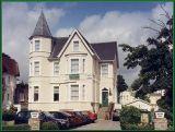 Winterdene Hotel Bournemouth