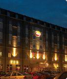 Village Hotels Bournemouth