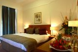 Best Western Hotel Royale
