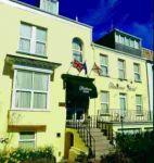Glenthorne Hotel