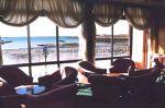 Marina Hotel Jersey