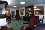 Maison Gorey Hotel Jersey