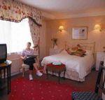 Hotel Revere Jersey