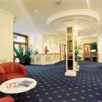 Royal Hotel Jersey