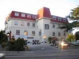 Westcliff Inn