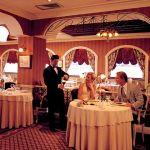 De Vere Grand Hotel
