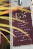 Hedley Hotel