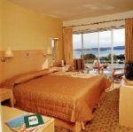 Hotel Christina Jersey