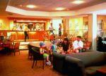 Mayfair Hotel Jersey
