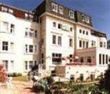 Bay View Breeze Hotel