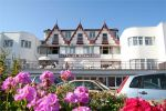 The Hotel de Normandie