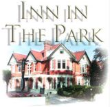 Inn in the Park